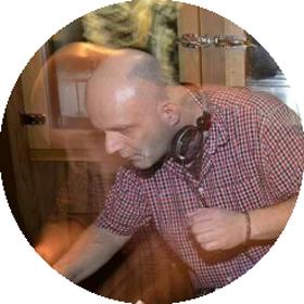 DJKlaas-zspiegel