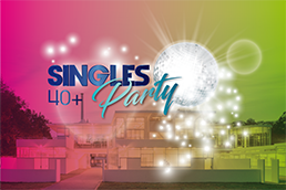 SINGLESPARTY_LOGO-tbv-product-20-5